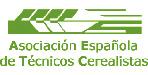 Asociación Española de Técnicos Cerealistas