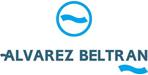 Alvarez Beltran
