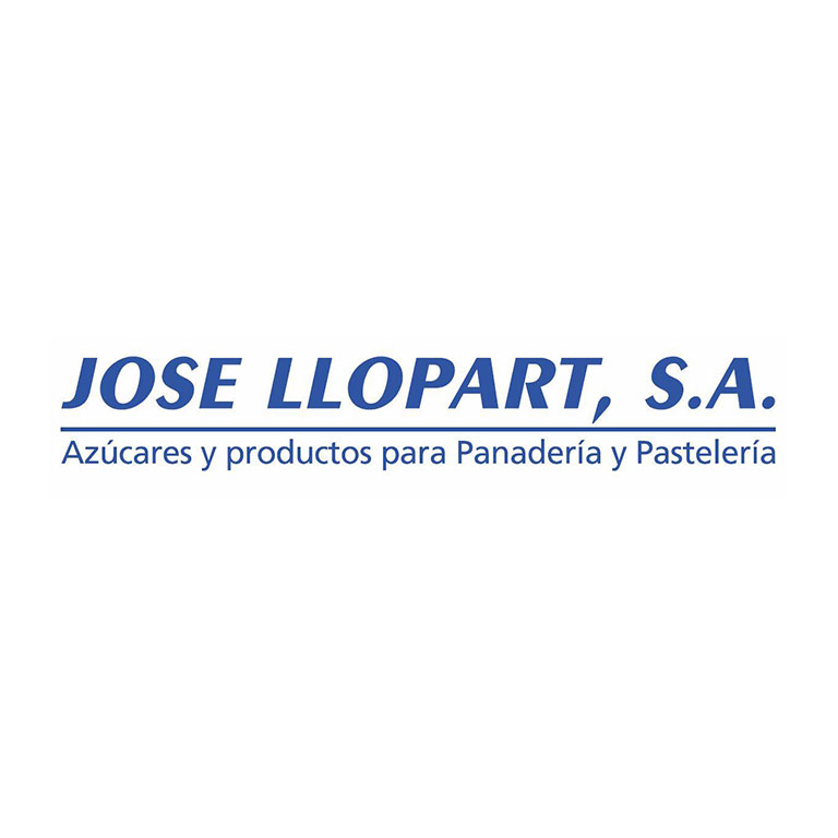 Jose Llopart