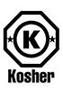 Certification Kosher