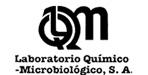 laboratorio Quimico Microbiologico