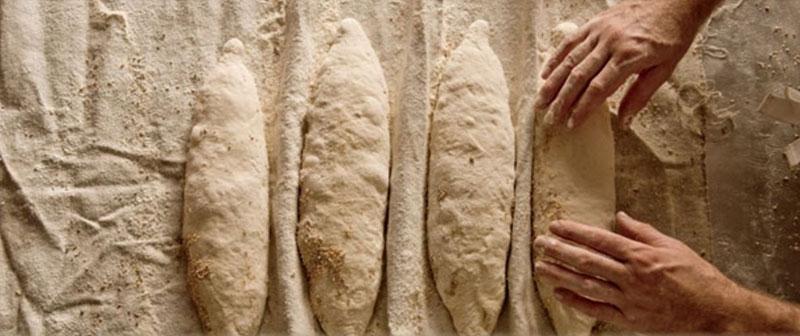 Secuencia panadero 4