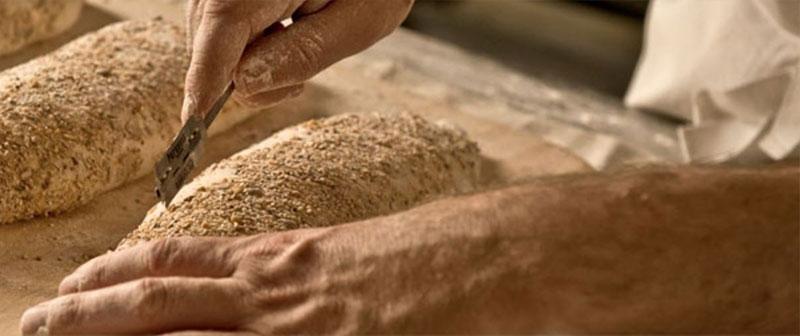 Secuencia panadero 6