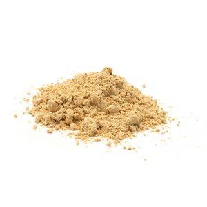 Harina de malta oro