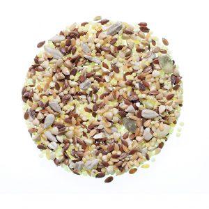 Mix 7 semillas