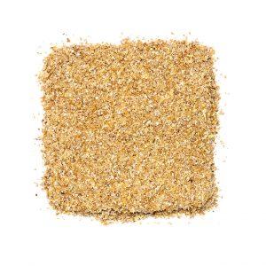 Salvado de trigo fino