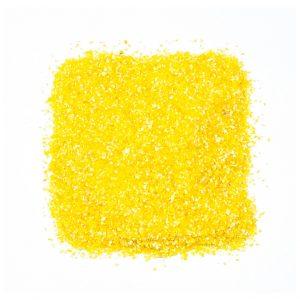 Sémola de maíz